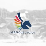 Hippique-dream-portfolio